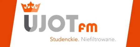 RADIO UJOT FM. STUDENT. UNCENSORED