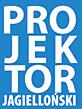 Projektor Jagielloński - co badają uniwersyteccy naukowcy?