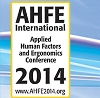 miniatura 5th AHFE International Conference 2014